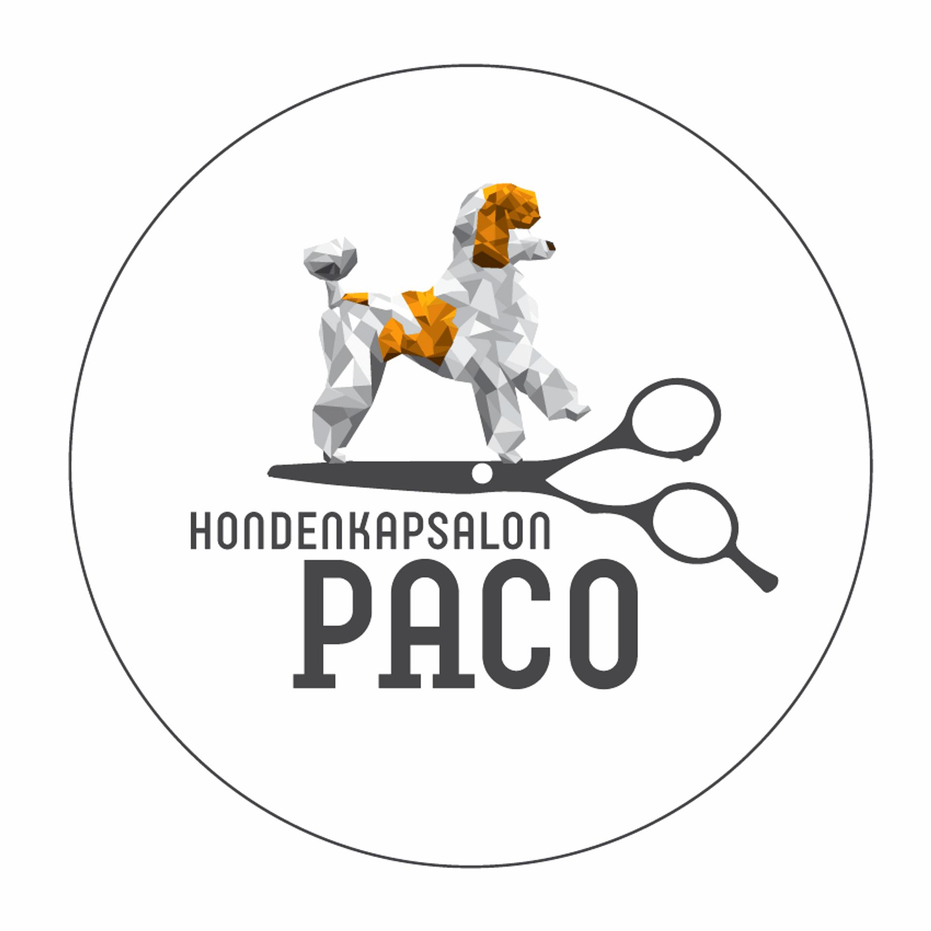 Hondenkapsalon Paco