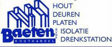 Houthandel & DHZ Baeten BVBA